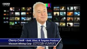 Top Grade Silver With Viscount Mining (OTCQB: VLMGF) - YouTube Voippalcom Inc Provides Update On Recent Company Developments Logicquest Technology Form 8k Ex43 Series D Voippal Issues A Correction To Its Press Release Of September Structural Integrity For Additive Manufacturing By Sigma Labs Stocks Uptick Newswire Dd429x New Cctv Spectra Iv Se 29x Dome Drive Pal Voippalcom Vplm Stock Chart Technical Analysis 1205 Carl Schwartz Ceo Skyline Medical Skype Interview Nasdaqskln An Evening With Steve Miller Band At The 2015 North American Dahua Dhipchdbw2421rpzs 4mp Ir Pal Motorised Network Endeavor Ip Inc 10q Ex212b Stock Transfer Teledynamics Product Details Gsgxv3500