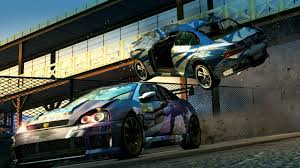 The Best PS4 Racing Games - Guide - Push Square Playstation Twitter Driver San Francisco Firetruck Mission Gameplay Camion Hydramax Image Smash Cars Gameplayjpg Classic Game Room Wiki Fandom Mernational Championship Ps3 Review Any Far Cry 4 Visual Analysis Ps4 Vs Xbox One Vs Pc 360 Mostorm Pacific Rift Ign The 20 Greatest Offroad Video Games Of All Time And Where To Get Them Hot Wheels Worlds Best 3 Also On 3ds Bles01079 Monster Jam Path Of Destruction Spintires Mudrunner Country Gta 5 Hacktool For Free Download It Now
