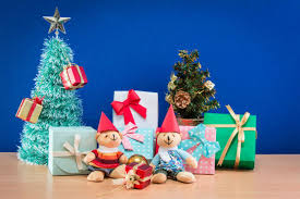 Christmas Tree Kmart Perth by Kmart Wishing Tree Appeal