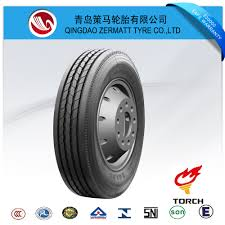 Retread Tires With, Retread Tires With Suppliers And Manufacturers ... Retread Raben Tire Commercial Products New Pride Size Lt351250r20 Mt Recappers 44550r225 Highway Rib Wikipedia Bandag Treads Now Offered At All Boss Truck Shops Bulk Transporter Doubleroad Quarry Tyre Price Tread Light Tyres Trm Retreading Machinery Black Dragon 90 Youtube Charles Gamm Vice Predident Of Operations Devon Self Storage 11r 225 Tires 11r225 R1 Capretread Japanese Brands Used 27580r225 High Speed Trailer Acutread Service Manufacturers