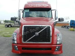 TruckingDepot New Chevy Dealership Mcallen Tx Clark Chevrolet Craigslist Corpus Christi Used Cars And Trucks Many Models Under Mcallen Tx Carstrucks Craigslistorg Best Truck Resource For Sale In Brownsville Toyota Page 1 Border Sales Home Facebook By Owner Craiglist Fresh Semi Sale Texas 1gccs19x838141174 2003 Gold Chevrolet S Truck S1 On And Car 2017