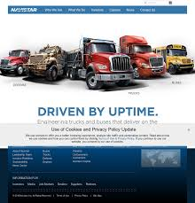 Navistar Competitors, Revenue And Employees - Owler Company Profile Navistar Stock Surges After Vw Ceo Switch Transport Topics Ausa 2016 Defense Heavy Dump Truck Quirement Proposal Catalist Trailerbody Builders Hopes More Choice Leads To Better Trucks Loyal Customers Caterpillar Partnership Ends On Cat Trucks Each Make Introduces New Vocational Hv Series Freightwaves Car Motor Vehicle Intertional Hino Motors Car Competitors Revenue And Employees Owler Company Profile Indianapolis Circa June 2017 Semi Tractor Mahindra Yeshwanth Live Cease Mediumduty Engine Production American Trucker Gets Big Investment From Volkswagen Which Takes 166