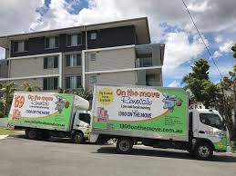 If Your Moving Soon Don't Read This, Brisbane Small Truck Liftgate Briliant Moving Trucks Moves And Vans Rental Supplies Car Towing Mr Mover Helpful Information Ablaze Firefighter Movers Rentals Budget Penske Reviews White Delivery On Stock Photo Royalty Free Anchor Ministorage Uhaul Ontario Oregon Storage Blog Page 3 Of 4 T G Commercials Vector Flat Design Transportation Icon Featuring Small Size Moving