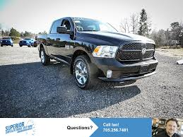 Quality Dodge Ram Trucks For Sale In Sault Ste Marie | Superior Chrysler Your Edmton Jeep And Ram Dealer Chrysler Fiat Dodge In Fargo Truck Trans Id Trucks Antique Automobile Club Of 2015 Ram 1500 Rebel Pickup Detroit Auto Show 2017 Tempe Az Or 2500 Which Is Right For You Ramzone Diesel Sale News New Car Release Black Cherry Larame Just My Speed Pinterest Trucks 1985 Dw 4x4 Regular Cab W350 Sale Near Morrison 2018 Limited Tungsten 3500 Models Bluebonnet Braunfels 2019 Laramie Hemi Unique Of Gmc