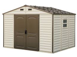 10x20 Storage Shed Plans by Great 10x10 Plastic Storage Shed 77 On 10x20 Storage Shed Plans