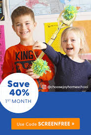 KiwiCo. January 2019 Coupon Code – 40% Off Your First Month ... Deal Free Onemonth Kiwico Subscription Handson Science 2019 Koala Kiwi Doodle And Tinker Crate Reviews Odds Pens Coupon Code 50 Off First Month Last Day Gentlemans Box Review October 2018 Girl Teaching About Color Light To Kids With A Year Of Boxes Giveaway May 2016 Holiday Fairy Wings My Honest Co Of Monthly Exploring Ultra Violet Wild West February