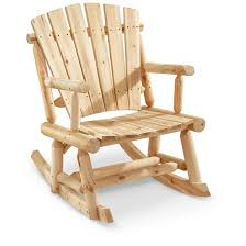 CASTLECREEK Oversized Adirondack Rocking Chair - 657797 ... Rustic Rocking Chair La Lune Collection Log Cabin Rocker Home Outdoor Adirondack Twig Modern Gliders Chairs Allmodern R659 Reclaimed Wood Arm Wooden Plans Dhlviews Marshfield Woodland Framed Sumi In 2019 Rockers The Amish Craftsmen Guild Ii Dixon
