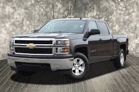 Pre-Owned 2014 Chevrolet Silverado 1500 LT Crew Cab Pickup In ... 2014 Chevrolet Silverado 62l V8 4x4 Test Review Car And Driver Autoblog Rear Wheel Well Inner Liners For 42018 1500 Ltz Z71 Double Cab First Reviews Rating Motor Trend Chevy Gmc Pickups Recalled For Cylinderdeacvation Issue Kgpin Of Gm Trucks Truck Talk Groovecar Awd Bestride Halfton Pickup Test Drive Lt Lt1 Wilmington Nc Area Mercedes Used At Toyota Fayetteville Chevy Trucks Silverado Get