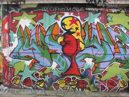 clarion alley is san francisco s magical mural tour nextleg
