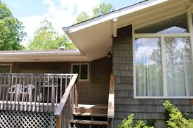 One Bedroom Cabins In Gatlinburg Tn by Mountain Laurel House A 4 Bedroom Cabin In Gatlinburg Tennessee