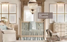 astuce déco chambre bébé chambre de luxe pour bebe d co chambre barca chambre pour