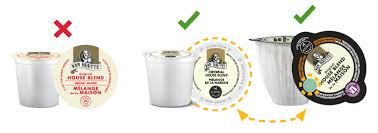 KeurigR K CupR Packs