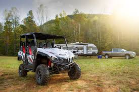 2018 Yamaha Wolverine X4 Test Review: WITH VIDEO V3 Jeep Shop And Truck Accsories Ride Groomed Trails Wheel Sport Bicycles 2018 Yamaha Wolverine X4 Test Review With Video Axial 110 Scx10 Ii Trail Honcho 4wd Wleds Rtr Towerhobbiescom 20 Fuel Kranks On 35 Nitto Grapplers Revnemup End Weatherford Tx Best 2017 Ax90059 Rock Crawler W Jack Stands Scale Rc Accessory Topshelf Hobby New Product Jks Does Easter Safari 2016 Wwp Car Show Photos Canam Releases New Maverick Accsories Atv Illustrated Trx4 W79 Bronco Ranger Xlt Body Red By