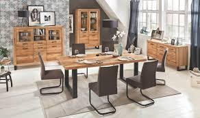 elfo wohnzimmer esszimmer möbel tina skanmøbler