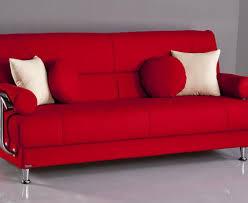 target sofa bed thompson toddler sofa sleeper target best home furniture design