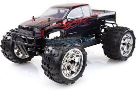 94062 | HSP 1/8 Savagery Electric Brushless 4WD RTR RC Truck Dickie Toys Spieizeug Mercedesbenz Unimog U300 Rc Snow Plow Truck 1 Kit Amazoncom Blaze The Monster Machines Trucks 2600 Hamleys For See It Sander Spreader 6x6 Tamiya Dump Buy Cobra 24ghz Speed 42kmh Car Kings Your Radio Control Car Headquarters Gas Nitro 114 Scania R620 6x4 Highline Model 56323 24ghz 118 30mph 4wd Offroad Sainsmart Jr Jseyvierctruckpull2 Big Squid And News Product Spotlight Rc4wd Blade