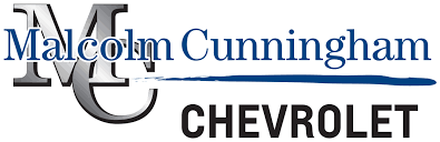 Malcolm Cunningham Chevrolet Augusta New & Used Cars GA, Wrens ... 4041 Mike Padgett Hwy Augusta Ga 30906 Meybohm Real Estate Purple 2007 And Silver 2011 Ford F150 Harley Davidson Trucks New Used Vehicles Dealer Oklahoma City Bob Moore Auto Group 2017 Mazda Cx3 Vs Chevrolet Trax Near Gerald 2018 Cx9 Fancing Jones 3759 Trucksandmoore1 Twitter Chevy Milton Ruben Serving Evans Aiken Vic Bailey Subaru Dealership In Spartanburg Sc 29302 More Than 2700 Power Outages Reported South Carolina As