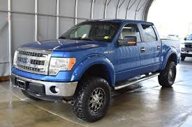 Featured Inventory - Reduced To Clear Used Vehicles - Steve Marshall ... 2014 Ford F150 Pickup Truck Vin Sn 1ftfw1ef7ekd 4x4 Crew Cab Models 10 Things You Should Do In New Ford Brake Failure To Affect Over 4200 Vehicles Robert J Is Now The Time To Buy A This Winter Recalls 300 New Pickups For Three Issues Roadshow Trucks Suvs And Vans Jd Power For Sale Top Car Reviews 2019 20 Used Jpgrandcherokee Near Haven Ct Hammonasset F350 Platinum Review Rnr Automotive Blog Force One Solid Color Hockey Stripe Appearance Package 2015 Starts At 26615 Model Priced From Atlas 7th Board Pinterest