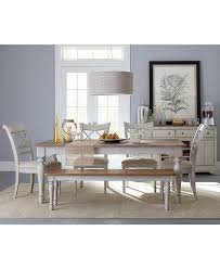 Macys Dining Room Sets by 67 Best Macys Furniture Images On Pinterest Furniture Online