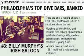 Better Know A Bartender: Jon Kennedy, Billy Murphy's Irish Saloon ... 21 Essential Pladelphia Bars The Ultimate Eating Guide To Chinatown Dive Original Beer Gangsters Kat Wzo Medium Ashton Cigar Bar Whiskey Cigars Cocktails Hotel In Sofitel Rooftop Kimpton Monaco Eater Philly Cocktail Heatmap Where Drink Right Now 12 Awesome Perfect For Rainyday In Franklin Mortgage Investment Company Best Blow Dry Orange County Cbs Los Angeles Top Jukebox