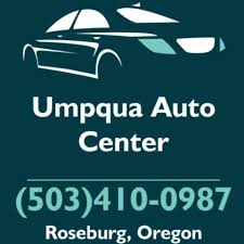 Umpqua Auto Center - Home   Facebook Craigslist Salem Oregon Used Cars Trucks And Other Vehicles Under Cc Outtake Someone Is About To Have Their Triumph Tr7 Forcibly Removed Cottage Grove Preowned For Sale Reno For New Car Models 2019 20 Autorama 41 Photos 11 Reviews Dealers 1003 River Rd 2006 Ford F150 Sale Autolist Shreveport Louisiana Wikipedia Honda Milwaukee How A Scammer Tried Steal My Moms
