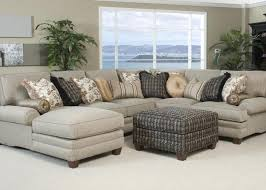 Gray Sectional Sofa Walmart by Grey Sectional Couch Kijiji Skipini Decoration