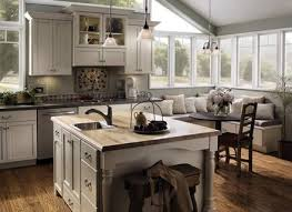 kemper kitchen cabinets for microwave kemper cabinets catalog
