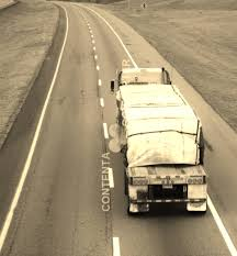 Bon Voyage — A Final Word On Leaving Trucking Central Oregon Truck Increases Driver Pay Transport Topics Trucker 101 Per Diem Tax Basics Youtube Why Being A Company Is Better Than An Owner Operator What Diem For Drivers Maris Trans Inc Reader Drivers Essential To American Way Of Life How Make More Money As Tracking Spreadsheet Examples Accounting Ic Truckersreportcom Trucking Forum 1 Cdl The Scrum Over Truckers Meal Per A Moot Point Under Help Wanted Desperately Behind The Wheel Arkansas Business News Deals Available During National Slima