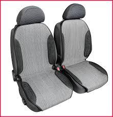 cora siege auto couvre siege auto 335853 cora fisio fort dubai couvre si ge auto
