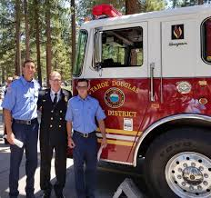 Tahoe Douglas Protection District Chattahoochoconee National Forests News Events Pickett County K8 Computer Lab Smokey Visits Prek Matchbox Aqua Cannon Fire Truck Rig Amazoncouk Toys Games Great Gifts For Kids With Lights And Sounds Amazoncom The The Are You Ready Imaginative Replacement Balls Pictures Matchbox Smokey Milan School District C2 Firefighters Came To Visit Tvfd Celebrates 100th Anniversary Open House