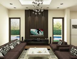 low ceiling living room ideas peenmedia