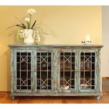 Accent Cabinets International Furniture Direct 970 Vintage 70