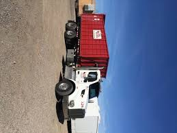 100 Truck Rental Tucson Marana Dumpsters Rent A Dumpster In Marana AZ