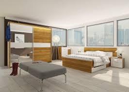 eckschrank bei poco beautiful bild schlafzimmer komplett