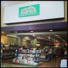 Dollar Book Fair - 17 Reviews - Bookstores - 22500 Town Cir ... Wonder Calendar 2017 On Behance Barnes Noble Booksellers Rancho Cucamonga Ca 91730 Ypcom Misadventures At About Coconut Point A Shopping Center In Estero Fl Simon Woodland Mall Directory Grand Rapids Mi Cranbury Hotels Staybridge Suites Cranburysouth Brunswick Valley View La Crosse Wi How To Find The Right Location For Your Store Basic Homebrewed Lambic Recipe And Nobles Search Rock Roll Marathon App