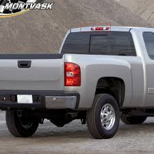 Free Shipping For 2007 2013 CHEVY SILVERADO GMC SIERRA 1500 LED ... 2013 Chevy Silverado 2500 Hd Bradenton Tampa Fl Cox Chevrolet Best Truck In The World Amazing Wallpapers Headlights 2007 Headlight Halo Install Package 1500 4x4 Lt 4dr Extended Cab 65 Ft Sb Used Lifted W Z71 4x4 Off Ltz Extended Cab With Offroad Orange County Drivers Save Big During Month At Guaranty Bellers Auto Crate Motor Guide For 1973 To Gmcchevy Trucks