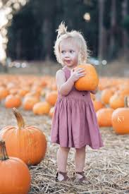 Pumpkin Patch Northern Va by 106 Best Pumpkin Patch Fall Photo Shoot Ideas Images On Pinterest