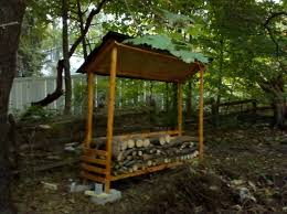 9 best wood storage shed ideas images on pinterest firewood