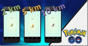 Halloween Event Terraria Mobile by Pokémon Go U0027s Halloween Event Begins October 26 2016 Siliconera