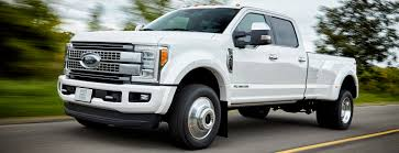 New 2018 Ford Super Duty F-450 Cudahy | Ewald's Venus Ford 2010 Ford F250 Diesel 4wd King Ranch Used Trucks For Sale In Used 2007 Lariat Outlaw 4x4 Truck For Sale 33347a Norcal Motor Company Trucks Auburn Sacramento 93 Best Images On Pinterest 24988 A 2006 Fseries Super Duty F550 Crew Lifted Jeeps Custom Truck Dealer Warrenton Va 2018 F150 First Drive Putting Efficiency Before Raw 2002 Cab 73l Powerstroke United Dealership Secaucus Nj Lifted 2017 F350 Dually 10 Best And Cars Power Magazine