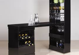 Bar : Furniture Nice Bar Cabinet For Modern Middle Room Design ... Fniture Bar Cabinet Ideas Buy Home Wine Cool Bar Cabinets Cabinet Designs Cool Home With Homebarcabinetoutsideforkitchenpicture8 Design Compact Basement Cabinets 86 Dainty Image Good In Decor To Ding Room Amazing Rack Liquor Small Bars Modern Style Tall Awesome Best 25 Ideas On Pinterest Mini At Interior Living