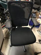 Zody Task Chair Canada by Haworth Chair Ebay