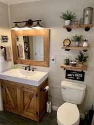 awesome 48 zarte badezimmer design ideen für kleine wohnung