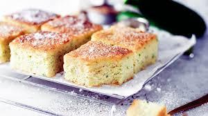 zucchini kuchen ohne zucker