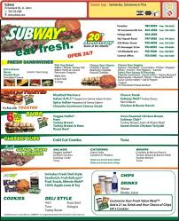20 Off, Subway, Coupons Promo Codes, Aug - Discounts In Shops Subway Singapore Guest Appreciation Day Buy 1 Get Free Promotion 2 Coupon Print Whosale Coupons Metro Sushi Deals San Diego Coupons On Phone Online Sale Dominos 1for1 Pizza And Other Promotions Aug 2019 Subway Usa Banners May 25 Off Quip Coupon Codes Top August Deals Redskins Joann Fabrics Text Canada December 2018 Michaels Naimo Deal Hungry Jacks Vouchers Valid Until Frugal Feeds Free 6 Sub With 30oz Drink Purchase Sign Up For
