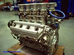 All Toyota Models » Toyota Truck Engine Toyota Truck Or Toyota Truck ... Head Gasket Tips Toyota 30 V6 Pickup 4runner Youtube Turbo On A 4x4 1993 Toyota Pickup Engine Yotatech Forums Original Survivor 1983 Hilux Truck 95 Toyota Hiluxmr2 Midengine 3s Minis Slap In The Face Custom Mini Truckin Magazine Engine 1991 Display Stock Editorial Photo Information And Photos Zombiedrive Lexus Performance Specialist Whitehead Trucks Swap Stunning 88 With 5 0 V8 2012 Tundra Reviews Rating Motor Trend 1982 With Race
