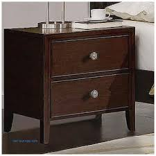 Ikea Trysil Dresser Hack by Storage Benches And Nightstands Beautiful Trysil Nightstand Ikea