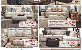 furniture stores nearby