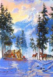Leanin Tree Native American Christmas Cards leanin tree cowboy boot christmas leanin u0027 tree robert l walton