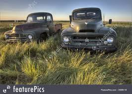 Truck Transport: Vintage Farm Trucks - Stock Picture I3008118 At ... Free Images Car Farm Country Transport Broken Abandoned Junk Its A Good Day Virginia Views Dogs Run Farm Truck In Old Four Wheel Drive Trucks Lebdcom Abandoned Equipment And Vehicles Found Intertional Stock Photos Transport Vintage Picture I3008119 At Buildings Fields Agriculture Hi Res Bangshiftcom Auction Engines Trucks Hit And Miss Fostermak Making Art Known Shop Project Twin City Auto Works Pumpkins On Red Photo Edit Now 62794153 Dodge Rurality Blog Hop 12 The View From Right Here